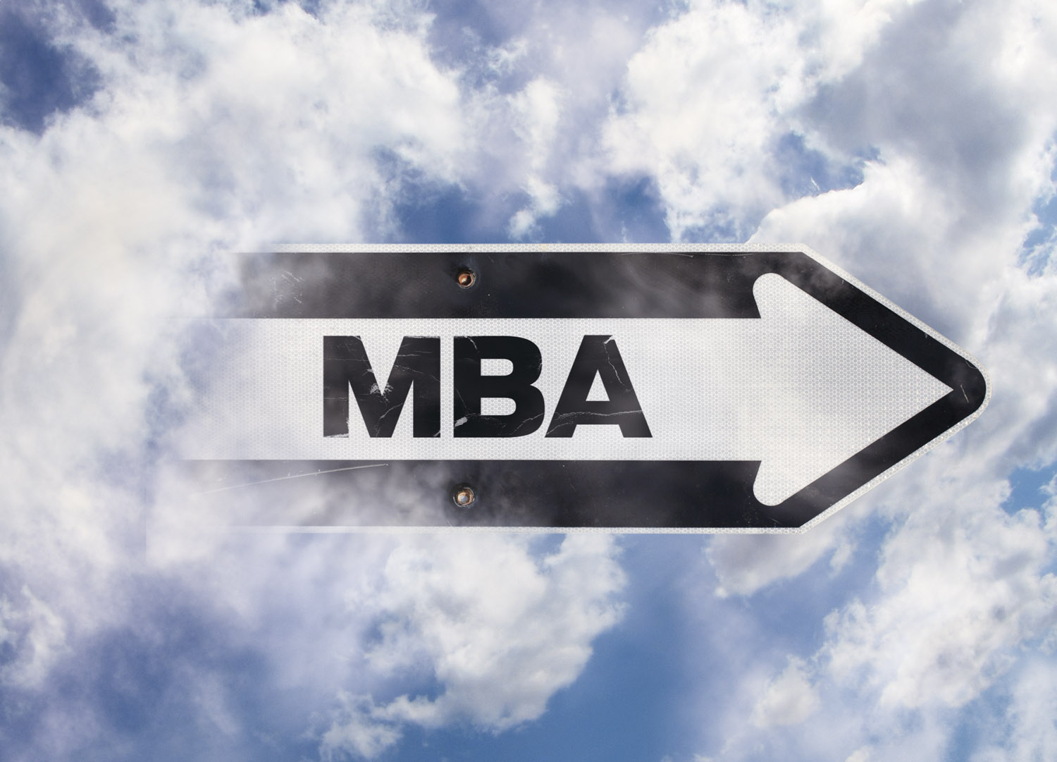 the growth tree making the most of your mba music business the purpose of a traditional mba is to develop the skills required for careers in business and management an mba or a master of business administration