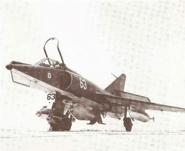 escadrille 59S