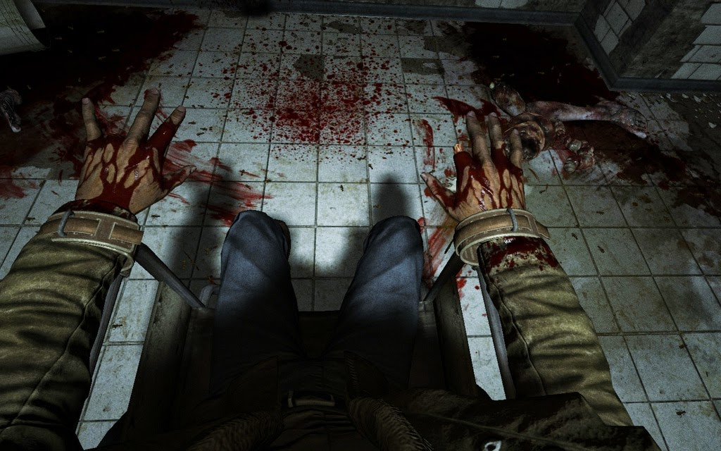top 10 upcoming horror games of 2015 ova games. Black Bedroom Furniture Sets. Home Design Ideas