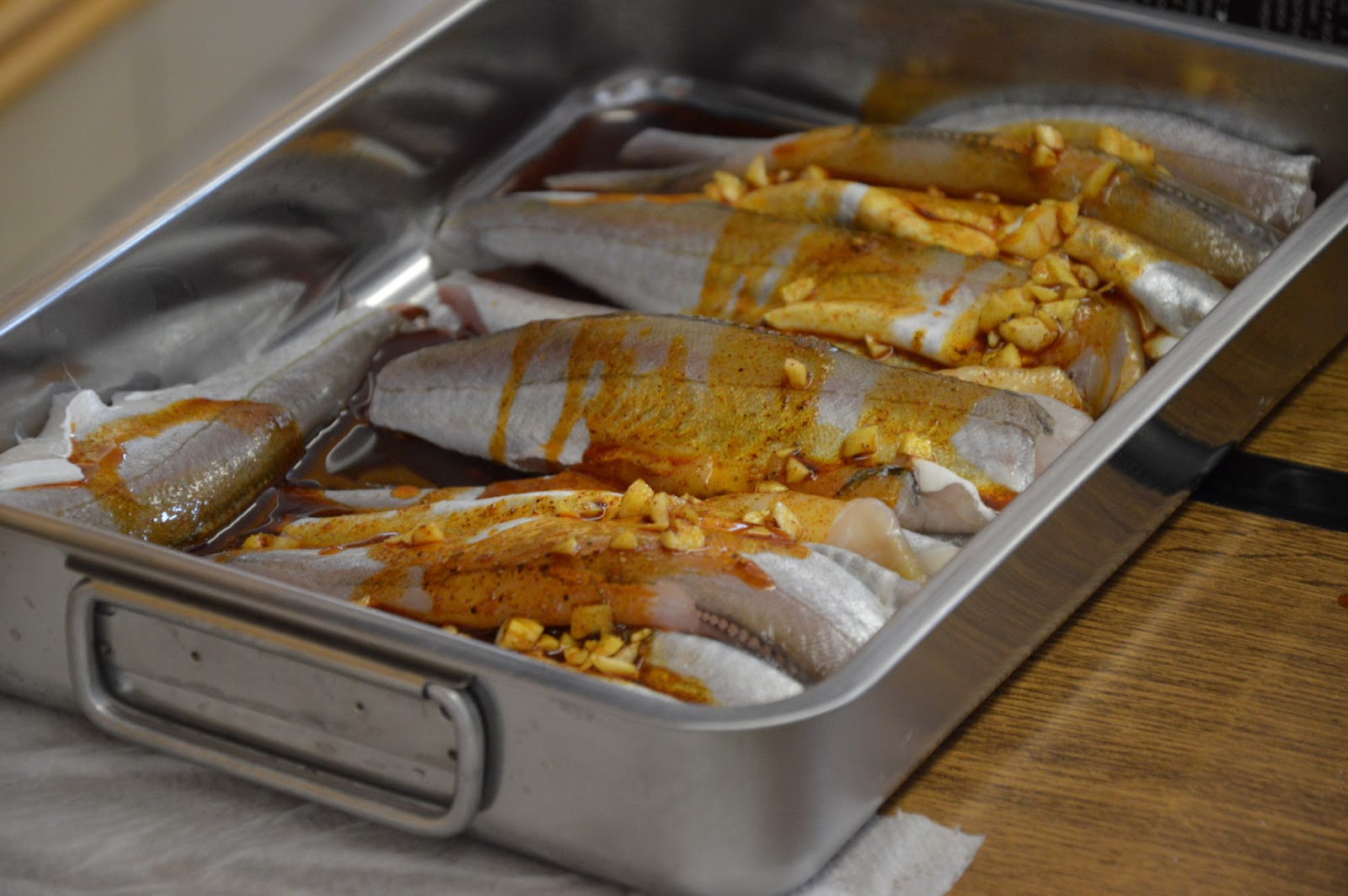 Le dos de la cuill re epices aromates et condiments - Comment utiliser le curcuma dans la cuisine ...