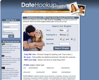 Hookup For Single Parents In Australia