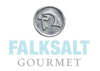 Collaborazione Falksalt