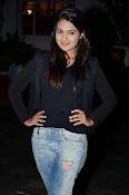 Neha deshpande new photos-thumbnail-14