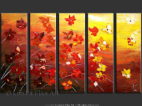 Autumn Artwork2