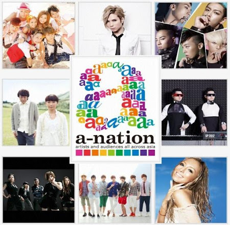 a-nation 2012