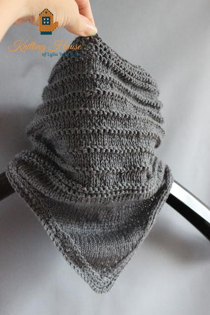 снуд, хомут, труба, снуд спицами, снуд вязаный, хомут спицами, хомут вязаный, труба спицами. труба вязаная, шарф труба, knitting house