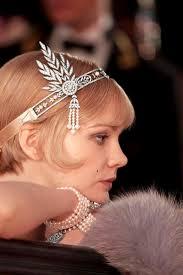 turquoise jewelry,tiffany white gold bracelet in Iceland, best Body Piercing Jewelry
