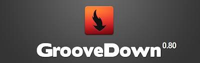 groovedown novidades ubuntu
