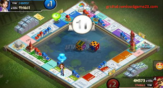 Download Game Let's Get Rich Apk Android Gratis