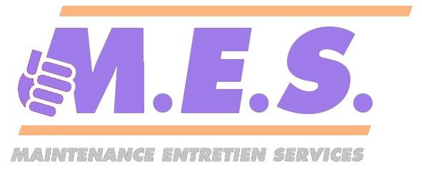MES - MAINTENANCE ENTRETIEN SERVICE 86320 CIVAUX