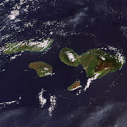 The Prince MauiLoa was the first independent sovereign of Maui. (maui nui)