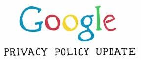 Google uvodi nova pravila o privatnosti
