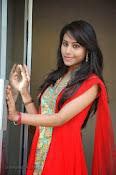 Beautiful Khenisha Chandran Photos Gallery-thumbnail-22