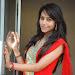 Beautiful Khenisha Chandran Photos Gallery-mini-thumb-22