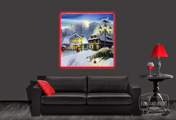 http://www.fineartprint.de/bilder/winterzeit--weihnachtszeit,11370789.html