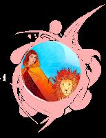 aslan kadını
