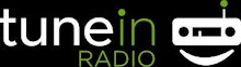 MSLL RADIO EN TUNEIN.COM