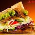 Hành trình chiếc bánh mì Doner Kebab của xứ Thổ