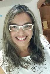 Heloisa Brandão - 12/18887