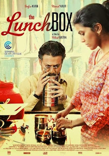 Ver: Dabba (The Lunchbox) 2013