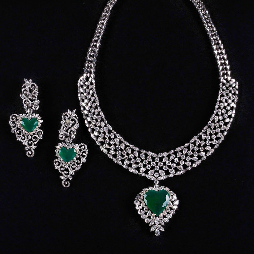 Pakistani Fashion,Indian Fashion,International Fashion ...