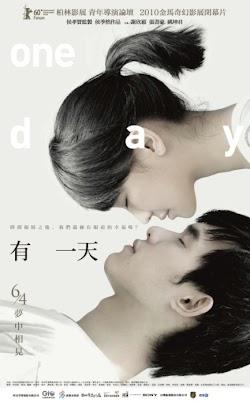 Có Một Ngày - One Day 2010 (2010) Poster