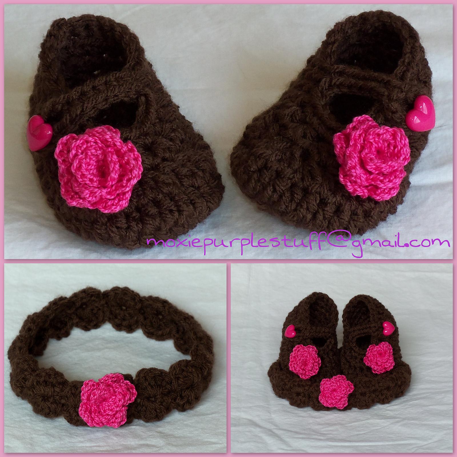 Sunday fan tribute 3 crochet shell headband my merry messy life sunday fan tribute 3 crochet shell headband bankloansurffo Image collections