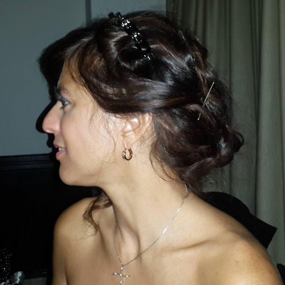 Florencia Giani