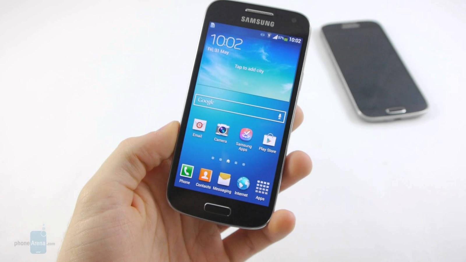 Samsung galaxy s8 характеристики цена и дата выхода