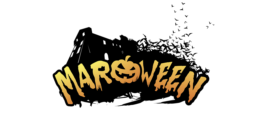 Maroween - Maro (Nerja)