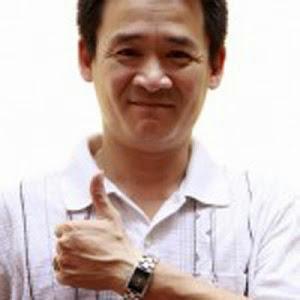 Thanh Dương