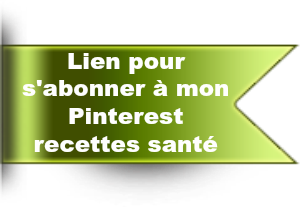 https://www.pinterest.com/FrenchBeachbody/