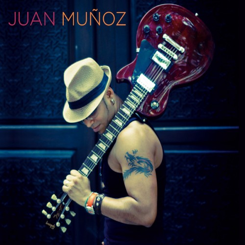 Juan Munoz baixarcdsdemusicas.net Juan Munoz   Juan Munoz