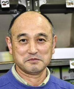 http://www.doro-chiba.org/nikkan_dc/n2016_01_06/n8035.htm