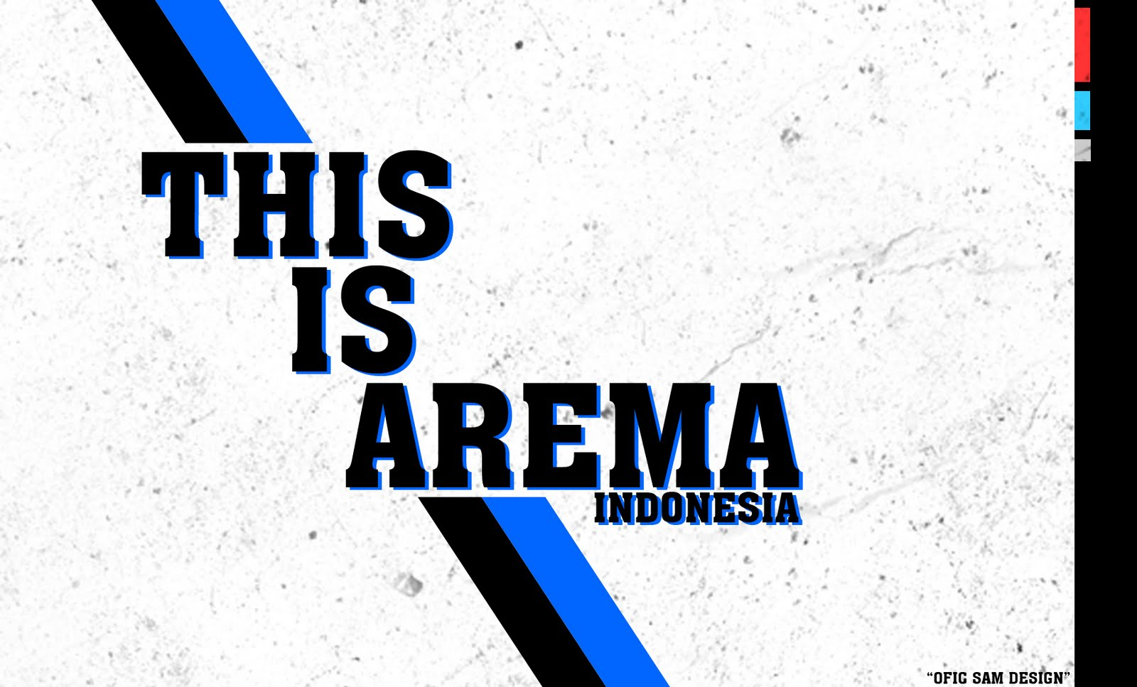 http://2.bp.blogspot.com/-oKT20b0v8F8/TglrQu3pVvI/AAAAAAAAAU8/7PmNgriMOQo/s1600/wallpaper+arema+indonesia+2011+by+%2528ofic+sam%2529+fb..+boy_gassipers%2540yahoo.co.id+8.jpg