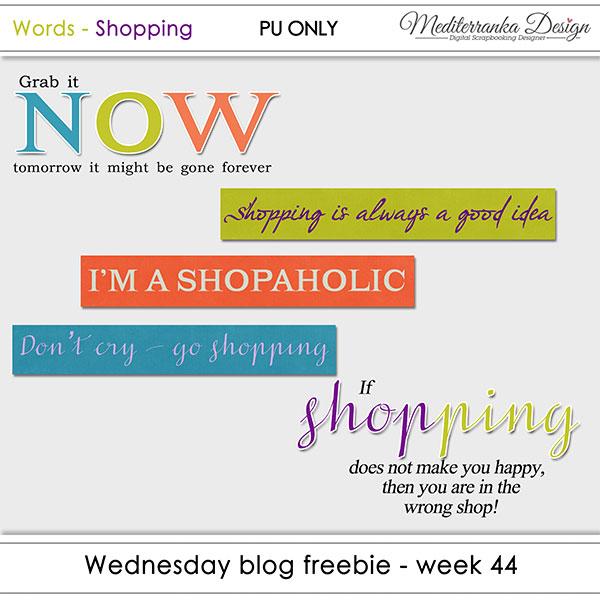 http://2.bp.blogspot.com/-oKU8IMUMNFQ/VjEpneOKh4I/AAAAAAAAEbI/fpPw7F1TMJo/s1600/Mediterranka_WBF_Words_Shopping_preview.jpg