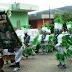 Agremiação carnavalesca de Limoeiro conquista vice-campeonato no Carnaval do Recife