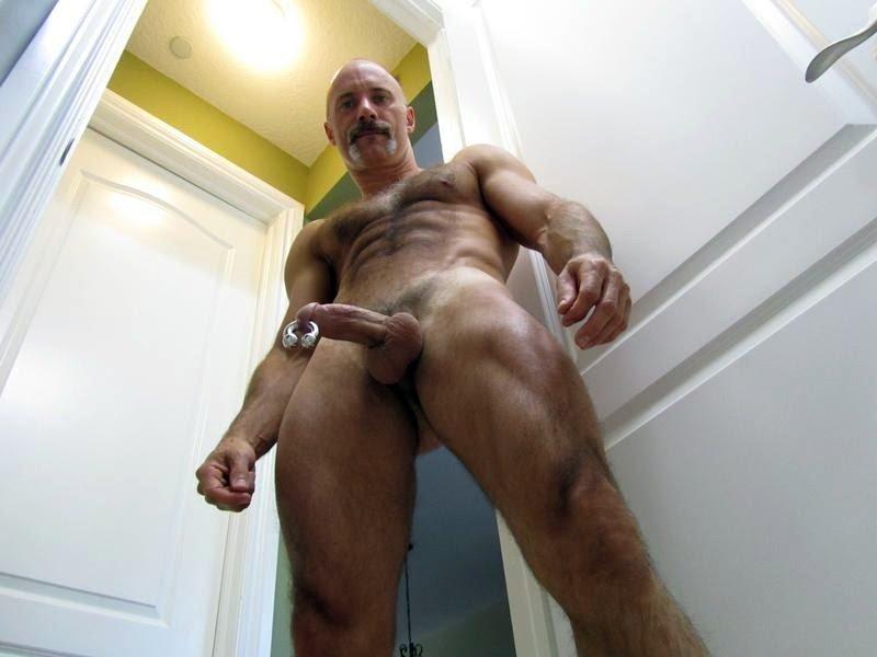 http://2.bp.blogspot.com/-oKWaHEqrBQM/To2CBhBAHpI/AAAAAAAAhUI/jc86EHgndmc/s1600/PiercedCock9.jpg