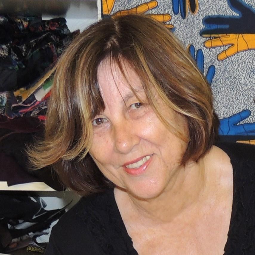 Bella Kaplan