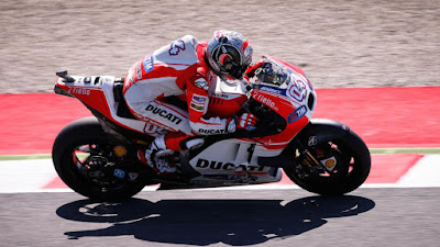 wallpaper ducati mugello 2015