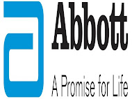 Abbott