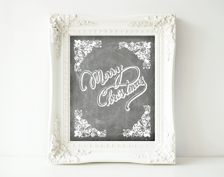 https://www.etsy.com/listing/207631257/printable-christmas-sign-8x10-instant?ref=shop_home_active_3
