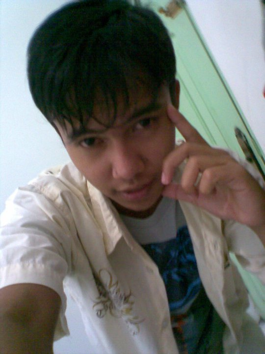 Foto FB Cowok - Cowok Ganteng