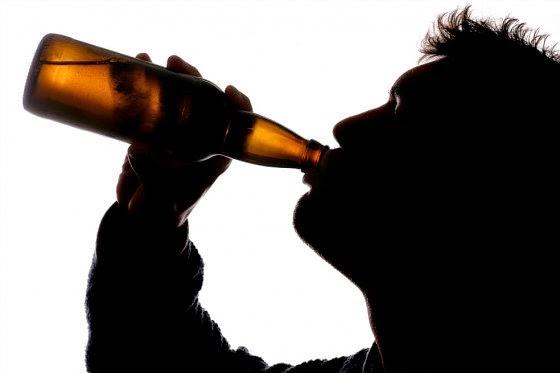 alcohol y trankimazin