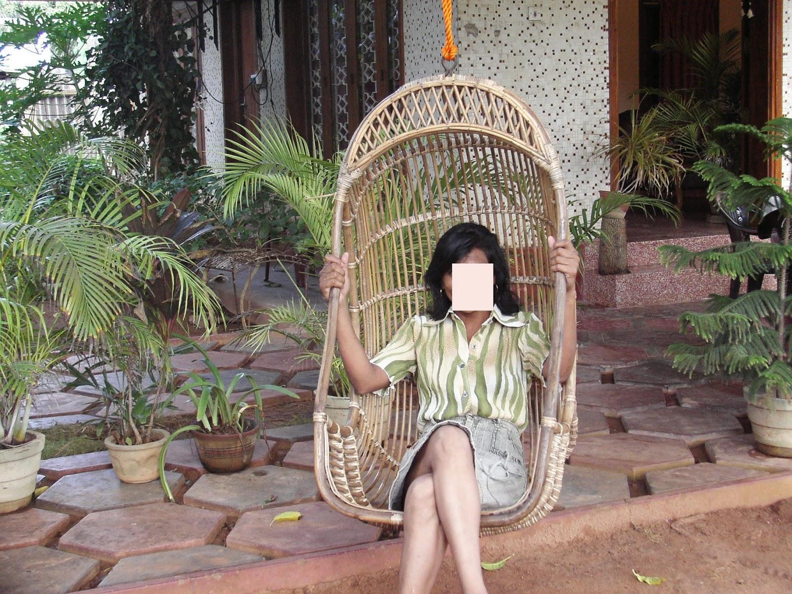 light skinned black amatuer teen nude