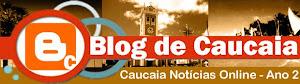 Notícias Online de Caucaia