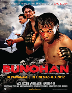 Free Download Bunohan | Download Bunohan | Bunohan Full Movie | Download Full Movie Bunohan | Download Bunohan Full Movie |
