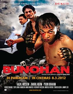 Free Download Bunohan | Download Bunohan | Bunohan Full Movie | Download Full Movie Bunohan | Download Bunohan Full Movie |