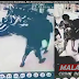 Terrifying Robbery Happened in Kajang