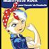 Manifeste Rock pour l'anniv' de Pmabelle